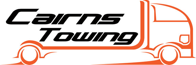cairns towing rh cairnstowing com tow truck logo designs tow truck logo templates